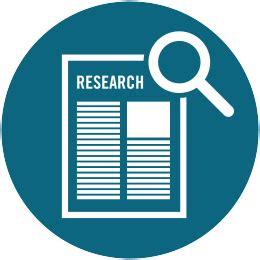 Proposal for dissertation numbering - casacayucocom