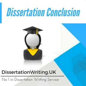 Dissertation Proposal Outline Qualitative Dissertation